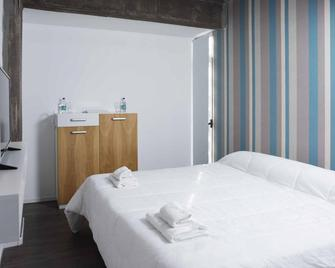 Wellness - Багіа Бланка - Bedroom