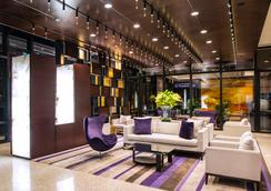 Emporium Suites by Chatrium - Bangkok - Lobby