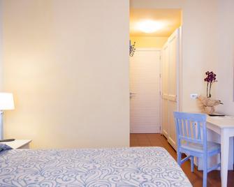 Blu Hotel Laconia Village - Arzachena - Habitación