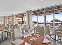 Hotel THB El Cid - Palma de Mallorca - Restaurant