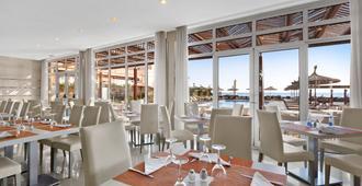 Hotel THB El Cid - Mallorca - Ravintola