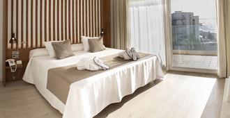 Hotel THB El Cid - Palma de Mallorca