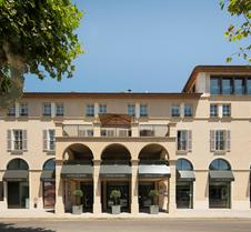 巴黎聖特羅佩茲酒店 - 聖托貝