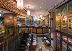 Eurostars Magnificent Mile - Chicago - Bar