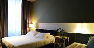 Palais La Nasse Sanremo Atelier Rooms - Sanremo - Habitación