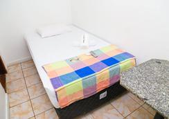 Pousada Veleiro - Fortaleza - Makuuhuone