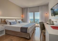 Park Hotel San Jorge & Spa - Platja d'Aro - Bedroom