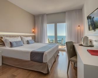 Park Hotel San Jorge & Spa - Platja d'Aro
