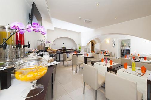 Demetra Hotel - Rom - Bar