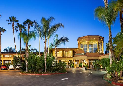 Hotels In San Diego >> Handlery Hotel San Diego 89 2 0 1 San Diego Hotel Deals