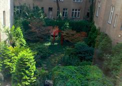 Fasanenhaus - Berlin - Outdoor view