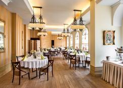Wilenski - Allenstein - Restaurant