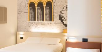 B&B Hotel Treviso - Treviso