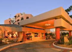 Marina Fiesta Resort & Spa - Cabo San Lucas - Bina