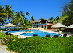 Le Sivory by PortBlue Boutique - Adults Only - Punta Cana - Bangunan