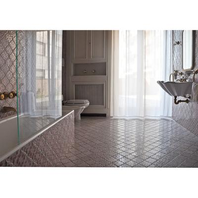 Agorà b&b - Trani - Bathroom
