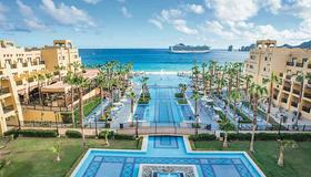 Riu Santa Fe Hotel - Cabo San Lucas - Bể bơi