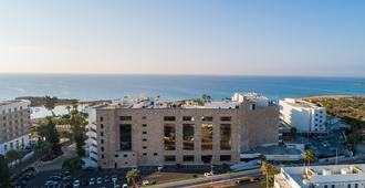 Adams Beach Hotel - Ayia Napa - Building