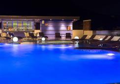 The Yama Hotel Phuket - Karon - Πισίνα