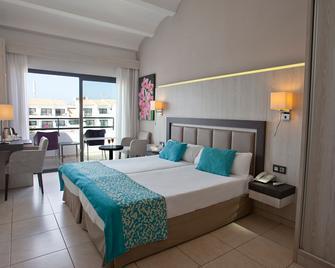 FERGUS Style Bahamas - Sant Jordi de ses Salines - Bedroom