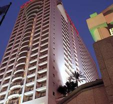克拉德開羅酒店 - 開羅