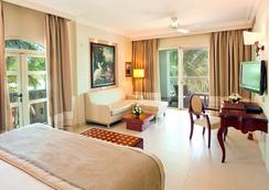 Iberostar Grand Hotel Bávaro - Punta Cana - Habitación