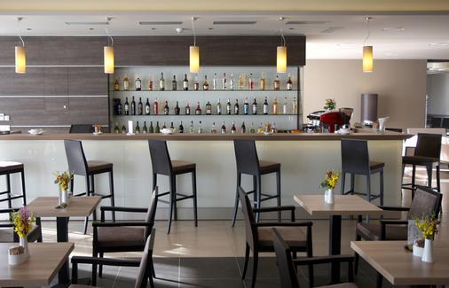 Hotel Adria - Dubrovnik - Bar