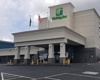 Holiday Inn Tacoma Mall - Tacoma