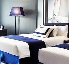 Kensington Jeju Hotel