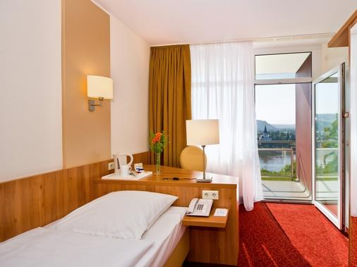 Ringhotel Haus Oberwinter - Remagen - Bedroom