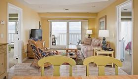 Surfside Hotel and Suites - Provincetown - Stue