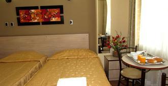 Hotel Torresur Tacna - Tacna - Quarto