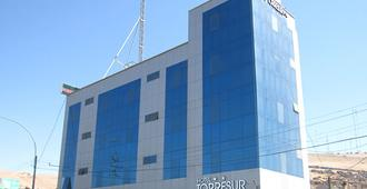 Hotel Torresur Tacna - Tacna