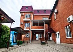 Tsentralny Guest House - Taganrog - Building