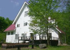 水城阿爾派旅館 - 松本 - 松本 - 建築
