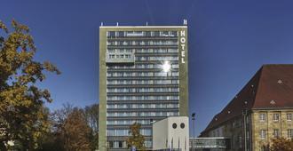 H4 Hotel Kassel - קאסל