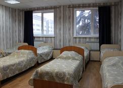 Hostel Comfort - Yoshkar-Ola - Bedroom
