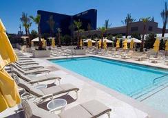Jet Luxury Resorts @ The Signature Condo Hotel - Las Vegas - Phù hợp thú cưng