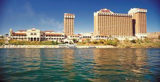 Harrah's Laughlin Hotel & Casino - Laughlin