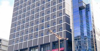 Mercure Hotel Sapporo - Xa-pô-rô