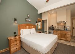 The Maxwell Inn - Estes Park - Habitación