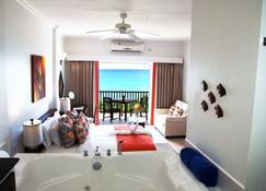 Calabash Cove Resort And Spa - Gros Islet - Habitación
