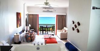Calabash Cove Resort And Spa - Gros Islet