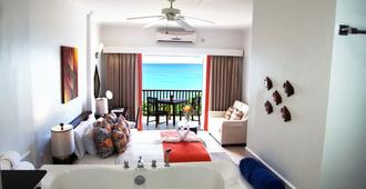 Calabash Cove Resort And Spa - Gros Islet