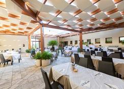 Gallipoli Resort - Gallipoli - Eetruimte