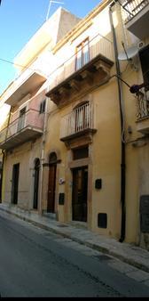 Iblea Paradise - Ragusa - Κτίριο