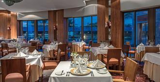 Iberostar Selection Praia Do Forte - Mata de São João - Restaurante