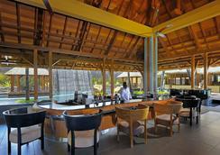 Trou Aux Biches Beachcomber Golf Resort & Spa - Trou Aux Biches - Bar