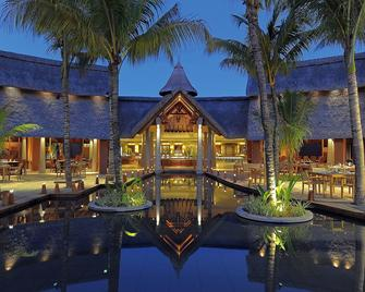 Trou Aux Biches Beachcomber Golf Resort & Spa - Trou Aux Biches - Restaurant