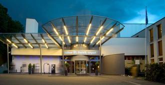 Hilton Zurich Airport - Opfikon